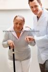 a-1 home care caregiver los angeles ca